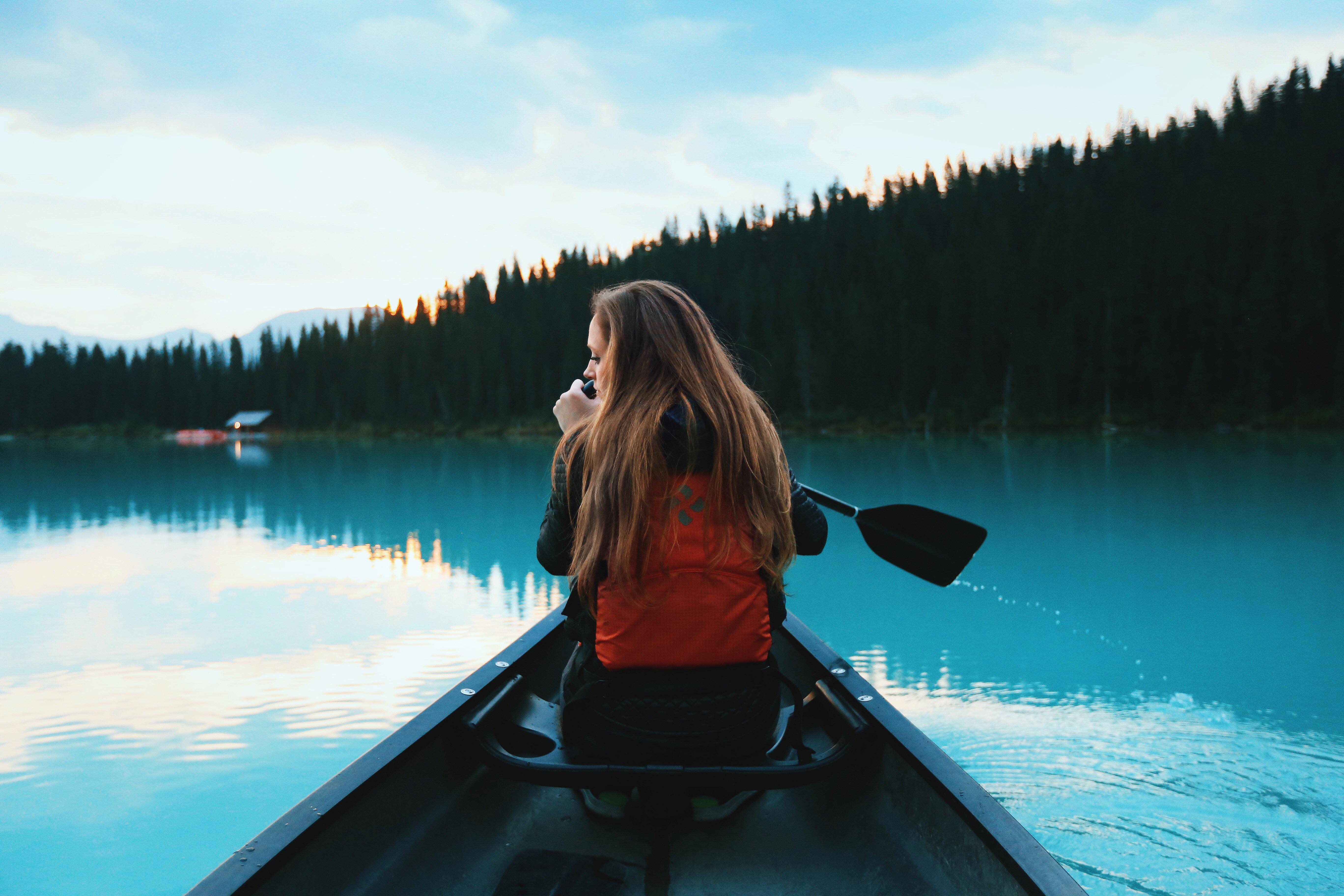 roberto-nikson_boat